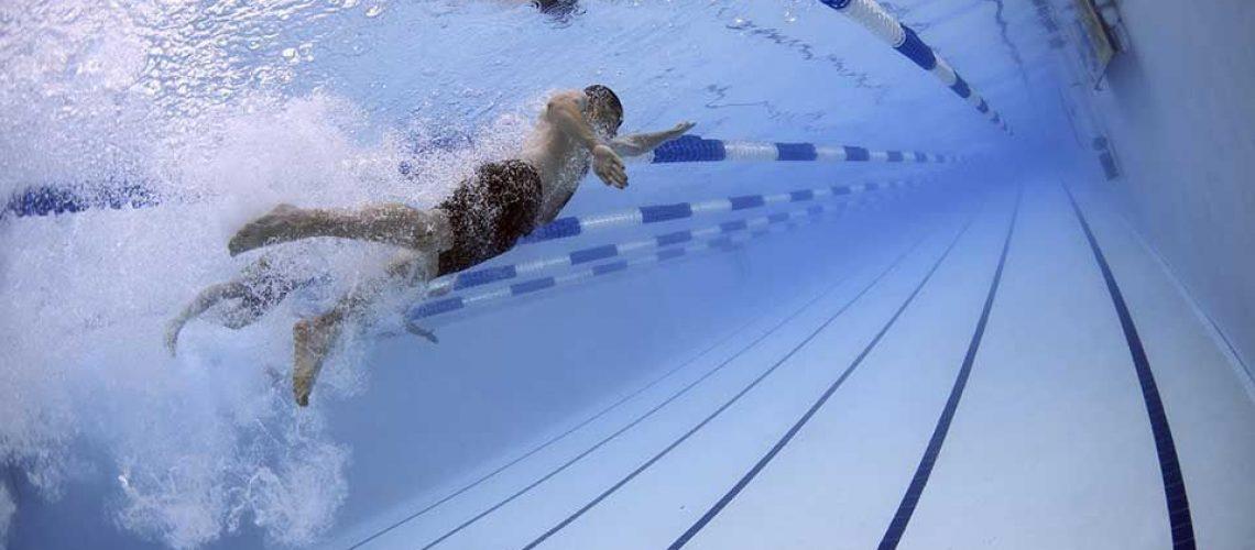 5-deportes-saludables-para-empezar-a-practicar-hoy-mismo_Oniric-Medical-c43cf76a