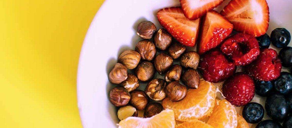 Colesterol-por-que-lo-hay-bueno-y-malo_Oniric-Medical-e717290f