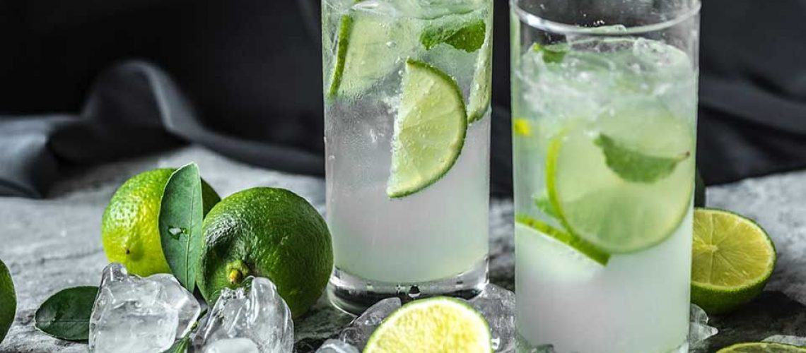 bebidas-para-adelgazar_Oniric-Medical-3a51a113