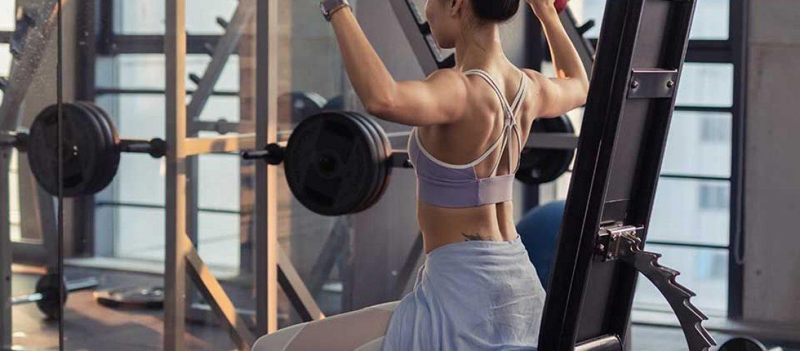 deportes-para-ganar-masa-muscular_Oniric-Medical-337c5b7a
