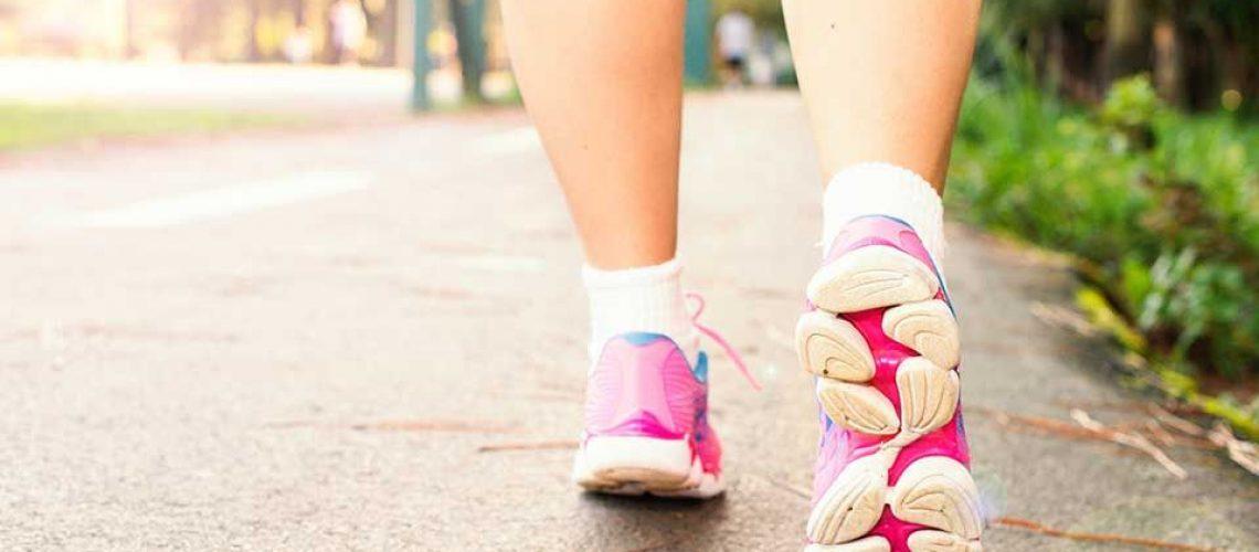 entrenamiento-para-perder-peso_Oniric-Medical-39feca52
