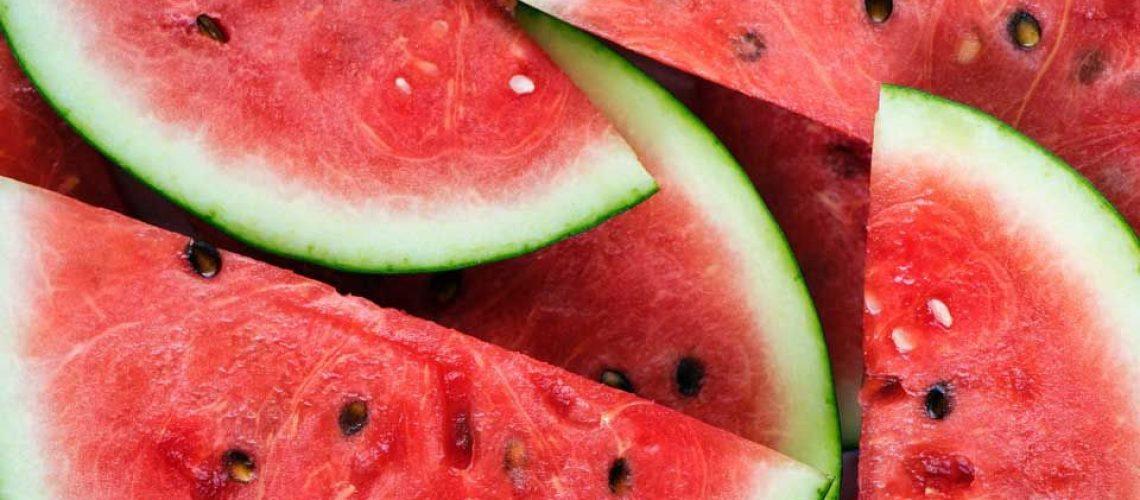 fruta-para-adelgazar_Oniric-Medical-36182653