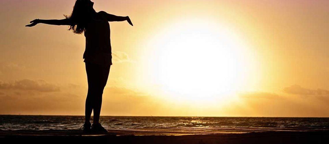 habitos-de-vida-saludables_Oniric-Medical-1e1c2f1b