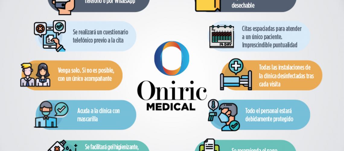 infografia-pprotocolo